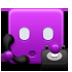 虚拟来电 通訊 LOGO-玩APPs