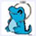 宠物连连看 益智 App LOGO-APP試玩