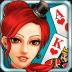 皇家德州扑克 棋類遊戲 LOGO-玩APPs