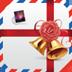 节日祝福 通訊 App Store-癮科技App