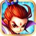 斗神决 網游RPG App LOGO-硬是要APP