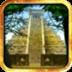 失落的神庙之谜汉化版 動作 App LOGO-硬是要APP