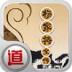 杨家将全传 書籍 App LOGO-硬是要APP