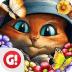 艾伦比亚的魔镜 益智 App Store-愛順發玩APP