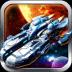 银河在线 2:新纪元 射擊 App LOGO-硬是要APP