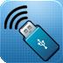 WiFi无线SD卡文件管理器 工具 App LOGO-硬是要APP