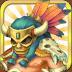 部落奇兵 角色扮演 App LOGO-硬是要APP