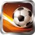 胜利足球2014 體育競技 App LOGO-APP試玩