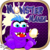 怪物疯狂恐龙彩蛋 動作 App LOGO-硬是要APP