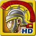 帝国时代-复兴 策略 App LOGO-硬是要APP