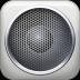 手机车载模式 工具 App LOGO-硬是要APP