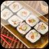 美味寿司大全 書籍 App LOGO-APP試玩