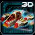 未来狂飙3D 賽車遊戲 App LOGO-APP試玩