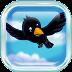 小V故事汇:小乌鸦学艺 生產應用 App LOGO-硬是要APP