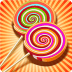 糖果制造商 LOGO-APP點子