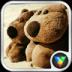 海滩宠物情缘动态壁纸 個人化 App Store-愛順發玩APP