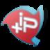 Ip地址计算器 生活 App LOGO-硬是要APP