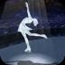 3D水晶女神-梦象动态动态壁纸 個人化 App LOGO-APP試玩