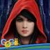 伊莎贝拉公主3:继承人的崛起 完整版 益智 App LOGO-APP試玩