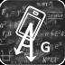 重力锁屏 工具 App LOGO-硬是要APP