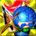 军势RPG苍之三国志 策略 App LOGO-APP試玩
