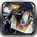 烈焰战机 射擊 App LOGO-硬是要APP