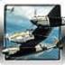 闪电空袭1942 射擊 App LOGO-硬是要APP