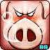 88泡泡猪 益智 App Store-愛順發玩APP