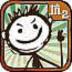 史上最坑爹的游戏2 益智 App LOGO-APP開箱王