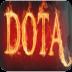 指尖上的Dota 遊戲 App LOGO-APP開箱王