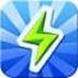 大战僵尸2 策略 App LOGO-APP試玩