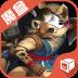 怪物猎人魔盒 LOGO-APP點子