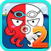 南方熊填色2 益智 App LOGO-APP試玩