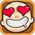 史上最吊的游戏3 益智 App Store-愛順發玩APP