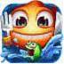 大鱼吃小鱼3_夺宝大冒险 益智 App Store-癮科技App