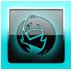 短信防火墙 工具 App LOGO-APP試玩