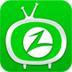 超级直播-彩民版 生活 App Store-癮科技App