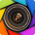 Ace相机 攝影 App LOGO-硬是要APP