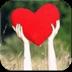 我爱你主题动态壁纸密码锁屏 工具 App Store-愛順發玩APP