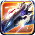 银河传说:时空战舰(中国第一科幻战争手游) 網游RPG LOGO-阿達玩APP