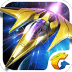 雷霆战机下载_雷霆战机安卓版下载 雷霆战机手机版免费下载