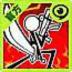 下载_安卓版下载 卡通战争:剑灵(正版)手机版免费下载