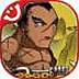 三国志塔防2 策略 App LOGO-APP試玩