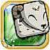 我的山羊 益智 App LOGO-硬是要APP