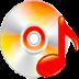 情歌连连唱(2012情人节版) 媒體與影片 App Store-癮科技App