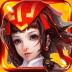 保卫女神 角色扮演 App Store-愛順發玩APP