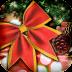 逃脱游戏:圣诞节轶事 益智 App Store-愛順發玩APP