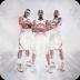 NBA梦之队-宝软3D主题 工具 App Store-癮科技App