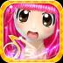 恋舞OL 網游RPG App LOGO-APP試玩