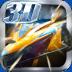 下载_安卓版下载 3D全民飞车手机版免费下载